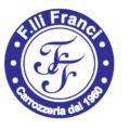 Fratelli Franci